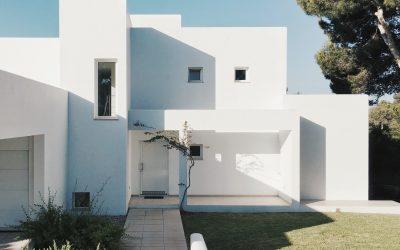 Mudanzas en Sevilla a casas más pequeñas